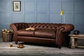 Leather For Sofa Repair Leather Repair Spray Sofa Company Furniture Costa Mesa