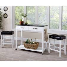 counter height desk with storage 75 most tremendous counter height desk office chairs high dining