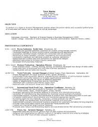company resume examples company resume resume for your job application collection of solutions sample company resume for your description