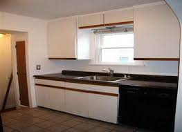 Paint For Laminate Kitchen Cupboard Doors Kitchen Cabinets - Painting laminate kitchen cabinets