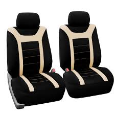 3 row car seat cover set top quality luxury for suv truck minivan