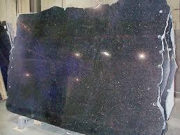 plaque de marbre cuisine plaque de marbre cuisine cool marbre pour cuisine maroc orleans but