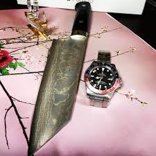 peter nowlan u0027s knife sharpening free online sharpening