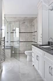 111 best bright whites images on pinterest faucets bathroom