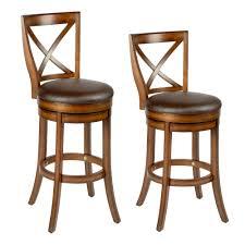 28 ballard design stools perry counter stool ballard x back swivel barstool