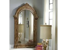 Jewelry Armoire Over The Door Mirror Cabinet by Swivel Mirror Jewelry Armoire U2013 Blackcrow Us