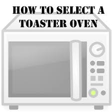 Convection Toaster Ovens Ratings Toaster Oven 101 Archives Best Convection Oven