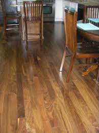 wood species hardwood floors portsmouth nh newburyport ma c