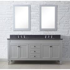 bathroom 72 double sink bathroom vanity decoration ideas cheap