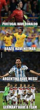 Soccer Memes Facebook - 199 best football humor images on pinterest football humor
