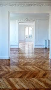46 best floor loving images on flooring ideas