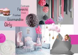 ambiance chambre fille ambiance chambre fille galerie et chambre bb baroque cool with