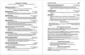 How To Make A Resume For Summer Job by Resume Make A Resume For A Highschool Student New Grad Resume