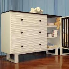 espresso nursery dresser simple 6 drawer dresser espresso espresso