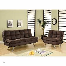 American Furniture Warehouse Sleeper Sofa American Furniture Warehouse Sleeper Sofa Inspirational Amazing