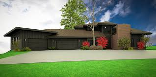 shed roof house designs garage addition design study strite design remodel