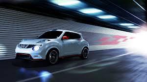 nissan juke nismo interior automotivegeneral 2019 nissan juke nismo concept wallpapers