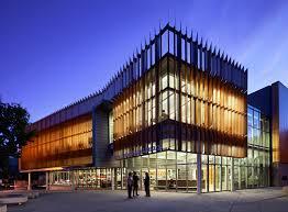 architecture dc architecture firms dc architecture firms