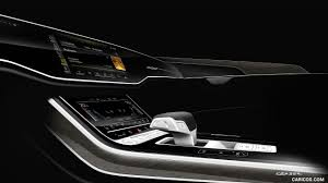 2018 audi a8 design sketch hd wallpaper 44
