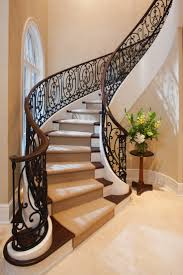 brilliant beautiful staircase design stair beautiful staircase