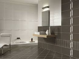 numerous styles and shapes of bathroom wall tiles for decorating
