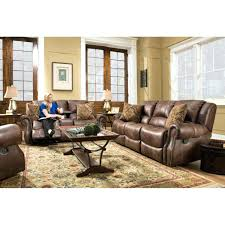 living room sets under 1000 ideas rooms to go living room sets or rooms to go living room sets