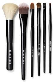 makeup brush sets all bobbi brown nordstrom