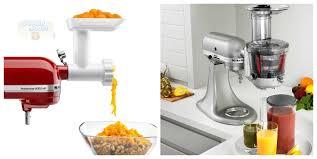 black friday kitchenaid rebate amazon amazon kitchenaid strainer u0026 grinder attachment was 160 now