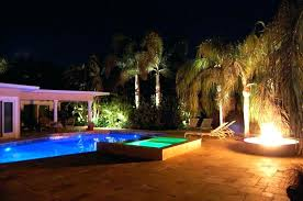 Portfolio Landscape Lighting Portfolio Landscaping Lights Lighting A Lighting A Lighting A