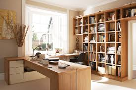 Home Office Wood Desk 21 Ideas For Creating The Ultimate Home Office