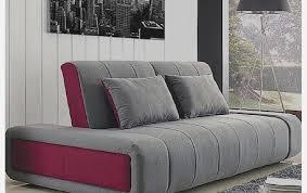 inspirational memory foam sectional sofa interior