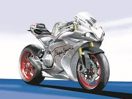 v4 motorcycle price mcn s exclusive on the 200bhp norton v4 mcn