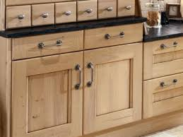Where To Buy Replacement Kitchen Cabinet Doors - kitchen cabinet doors only costume or replace cabinet doors groovik