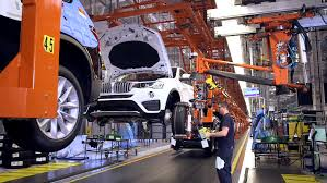 bmw factory bmw manufacturing new cars 2017 oto shopiowa us