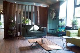 home design vendita online stella cadente