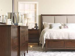 kincaid bedroom suite kincaid furniture elise queen bedroom group hudson s furniture