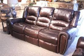 Flexsteel Power Reclining Sofa Wonderful Flexsteel Leather Sofa Flexsteel Leather Sofa
