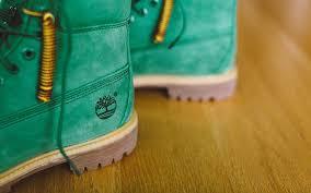 black friday sales on timberland boots a ap mob villa x a ap ferg emerald essentials