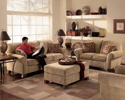north shore leather living room set u2013 modern house living room ideas