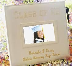 graduation photo album graduation photo picture album