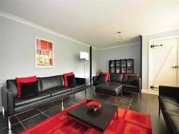 black and red living room decor conceptstructuresllc com