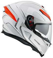 agv motocross helmets agv k5 you helmet cycle gear