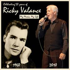 Ricky Valance Movie Tell Laura I Love Her Letras Ricky Valance Shazam