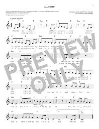God Gave Me You Chords Dave Barnes Sheet Music Digital Files To Print Licensed Dave Barnes Digital
