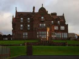 country house hotel historic hotel in prestwick strathclyde adamton country house hotel
