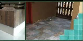 Pacific Decorative Concrete Central Pacific Specialty Contractors In Aiea Hi Nearsay