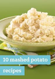 81 best mashed potatoes images on mashed potatoes