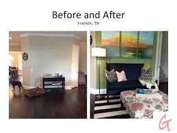 home design before and after before after gates interior design and feng shui amanda gates