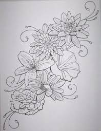 best 25 flower arm tattoos ideas on pinterest arm tattoos