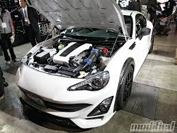 lexus v8 conversion kits before you do a 2jz swap scion fr s forum subaru brz forum